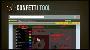 Confetti_Tool